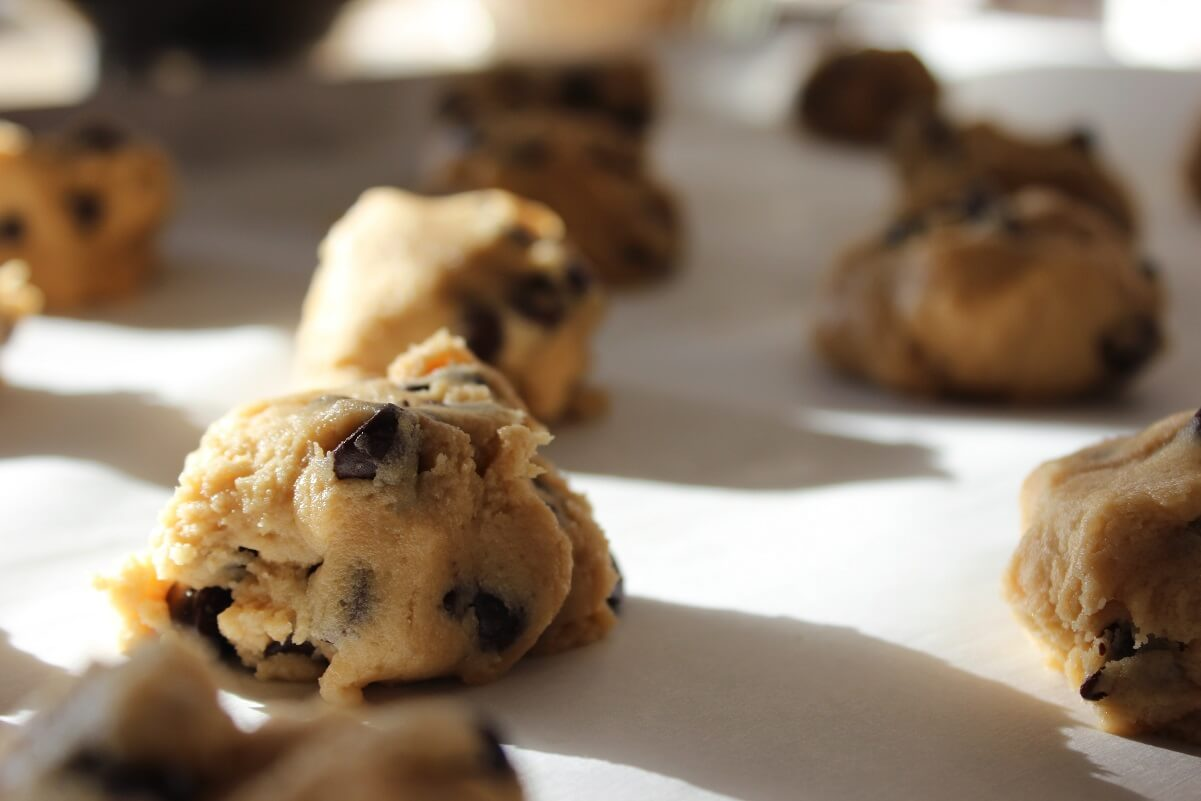 Make Profit with Cookie Dough! featured image