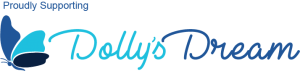 Dolly's Dream is a proud partner with Australian Fundraising.