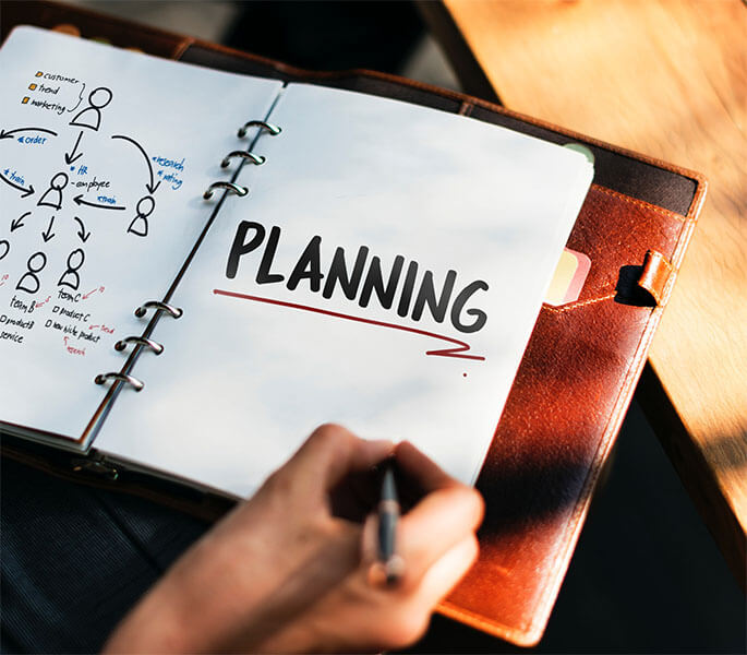 Introduction to Fundraising Planning featured image