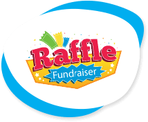 Gold Coast Raffle logo