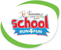 School Fun Run logo